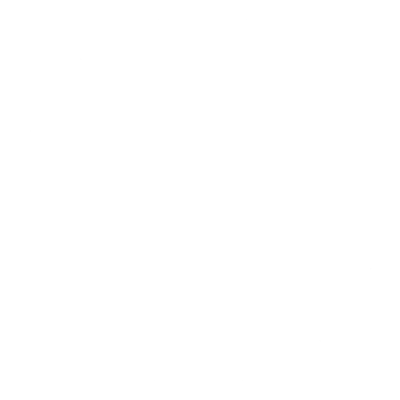 Kooralbyn Valley Wedding