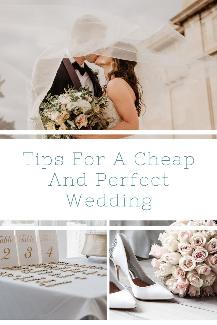 cheap-wedding-tips-gold-coast-brisbane